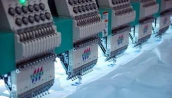 โรงงานผลิตเสื้อโปโลพรีเมี่ยม