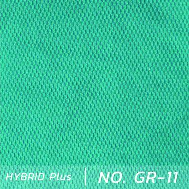 ผ้า HYBRID Plus GR-11