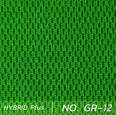 ผ้า HYBRID Plus GR-12