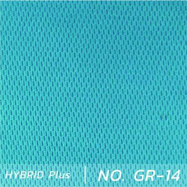 ผ้า HYBRID Plus GR-14