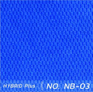 ผ้า HYBRID Plus NB-03