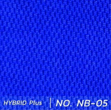 ผ้า HYBRID Plus NB-05