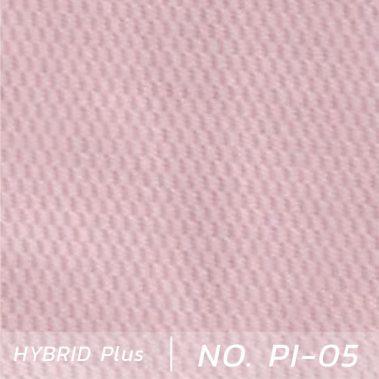 ผ้า HYBRID Plus PI-05