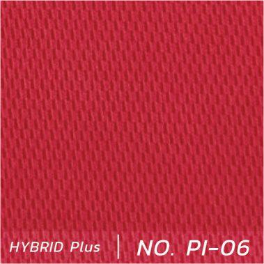 ผ้า HYBRID Plus PI-06