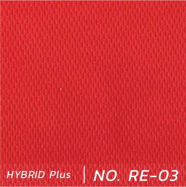 ผ้า HYBRID Plus VL-03