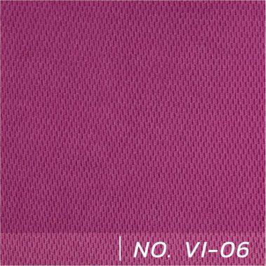 ผ้า HYBRID Plus VL-06