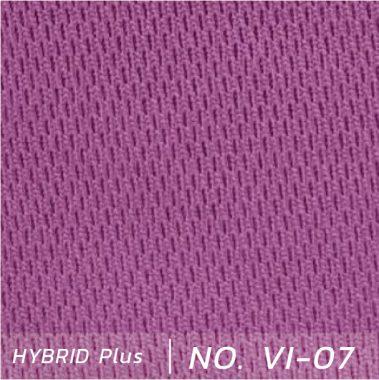 ผ้า HYBRID Plus VL-07