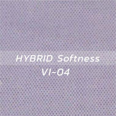 ผ้า HYBRID Softness VI-04