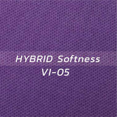ผ้า HYBRID Softness VI-05